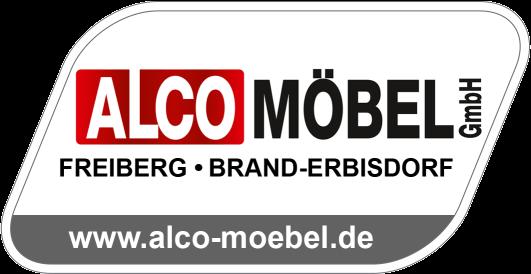 ALCO MÖBEL Brand-Erbisdorf