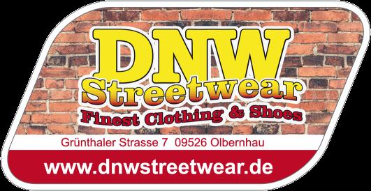 DNW Records