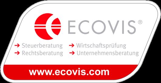 Ecovis Steuerberatung