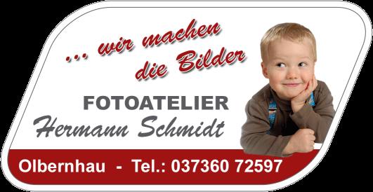 Fotoatelier Schmidt