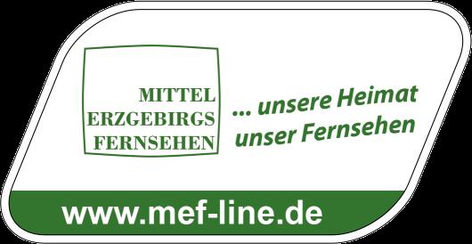 MEF Mittel-Erzgebirgsfernsehen
