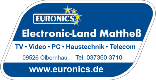 Mattheß Electronic-Land