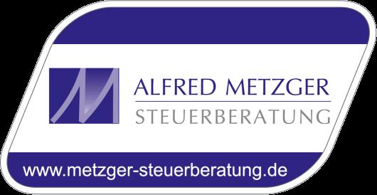 Alfred Metzger Steuerberatung