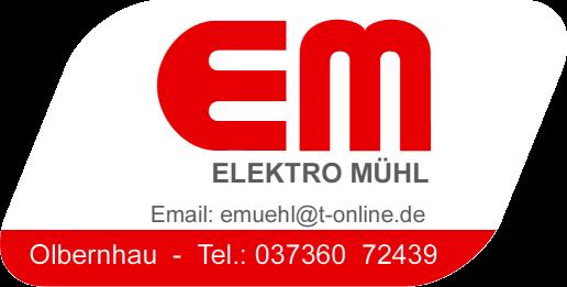 Elektro Mühl