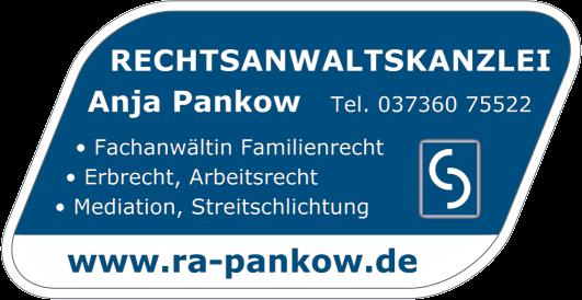Rechtsanwalt Pankow
