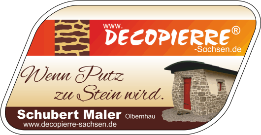 Decopierre Schubert Maler