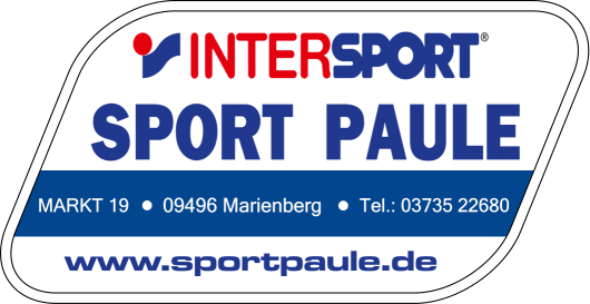 Sport Paule Marienberg