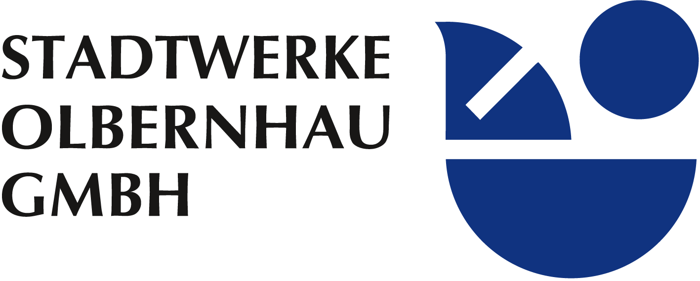 Stadtwerke Olbernhau