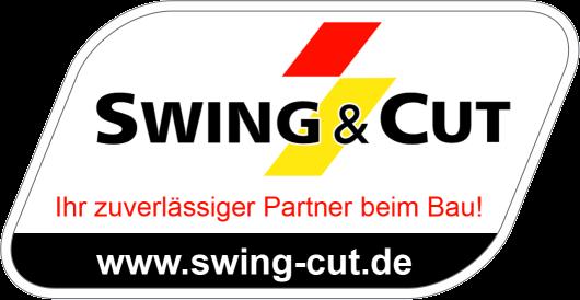 Swing & Cut