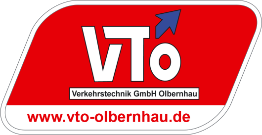 VTO Verkehrstechnik Olbernhau