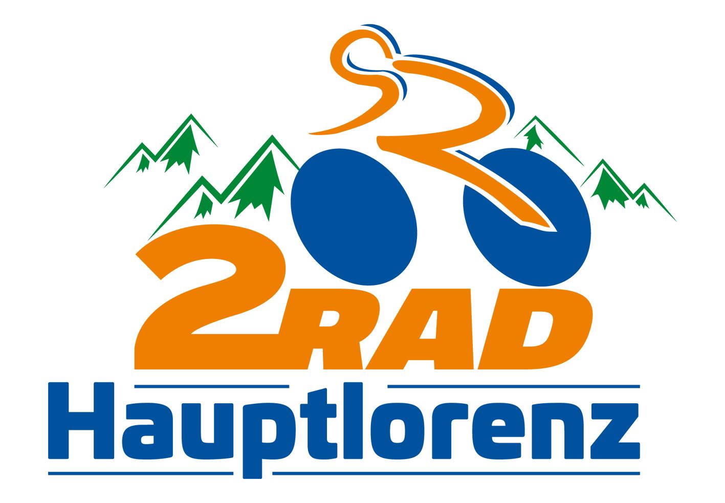 2Rad-Sport Hauptlorenz Olbernhau