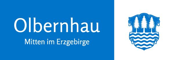 Stadt Olbernhau