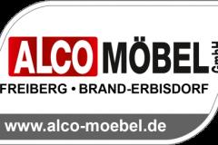 Alco Möbel GmbH Freiberg