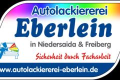 Autolack-Eberlein Niedersaida und Freiberg