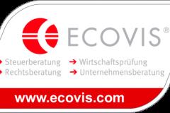 Ecovis Steuerberatung Olbernhau