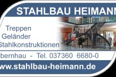 Heimann-_-Stahl