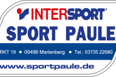 Intersport Paule Marienberg