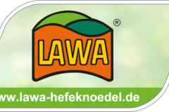 LAWA Hefeknödel GmbH