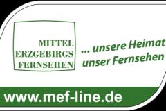 MEF Mittel Erzgebirgsfernsehen