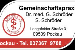 Gemeinschaftspraxis Schroeder-Doktor
