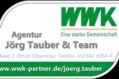 WWK Jörg Tauber & Team