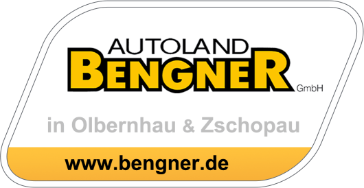 Autoland Bengner