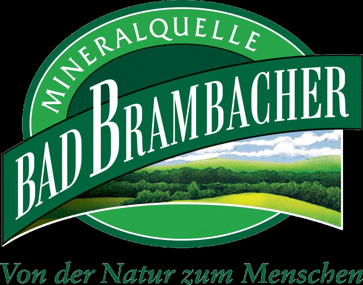 Mineralquelle Brambacher