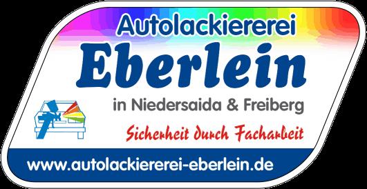 Autolackiererei Eberlein
