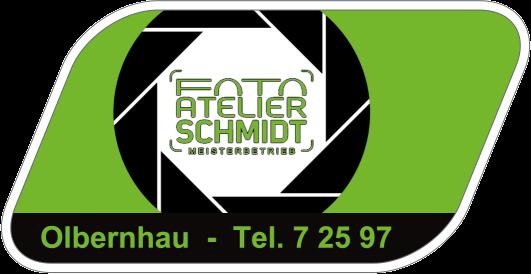 Foto Atelier Schmidt Meisterbetrieb