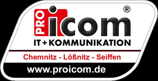 pro Icom