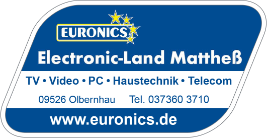 Matthess electronic-Land