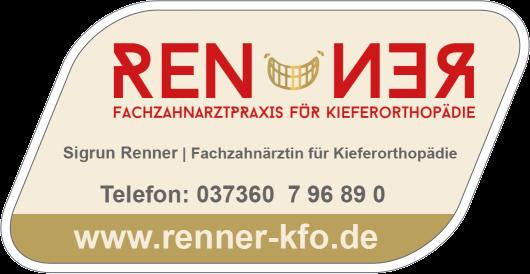 Fachzahnarztpraxis Renner