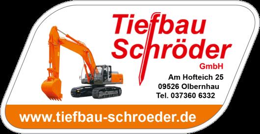 Tiefbau Schröder