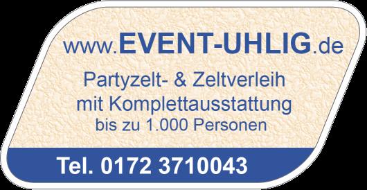 Event Uhlig