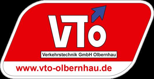 VTO Verkerhstechnik Olbernhau