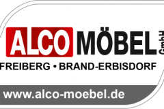 ALCO Möbel GmbH