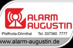 Alarm Augustin