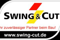 SWING-Cut