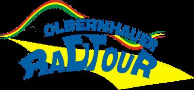 Olbernhauer Radtour