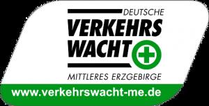 Deutsche Verkehrswacht mittleres Erzgebirge