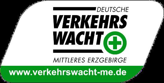 """Verkehrssicherheitstag """"FahrRad …aber sicher!"""" bei der 24. Olbernhauer Radtour"""