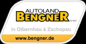Autoland Bengner GmbH in Olbernhau und Zschopau