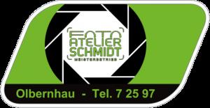 Foto Atelier Schmidt Olbernhau