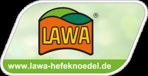 LAWA Hefeknödel Olbernhau