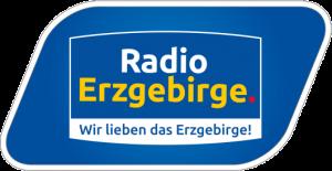Radio Erzgebirge Wir lieben das Erzgebirge