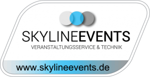 Skylineevents Veranstaltungsservice & Technik