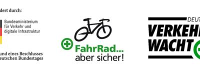 """""""FahrRad…aber sicher!""""-Verkehrssicherheitstag zur 25.Olbernhauer Radtour"""