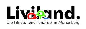 Liviland Die Fitness- und Tanzinsel in Marienberg