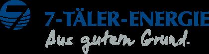 7 Täler Energie - Stadtwerke Olbernhau GmbH