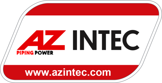 AZ-INTEC Piping Power